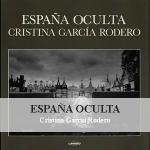 España oculta - García Roedro