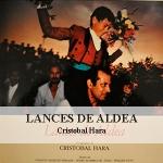 Lances de aldea - Cristobal Hara