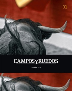 Livres-camposyruedos-couvertures-livres-1