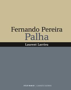 FERNANDO PEREIRA PALHA